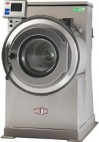 Milnor V-Series Washer Extractor