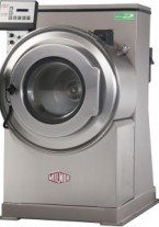 Milnor VRJ Washer Extractor