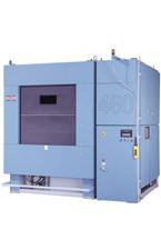 Milnor M460 Dryer
