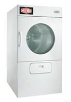 Milnor EcoDry Series Dryer