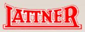 Lattner Logo