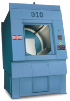 Milnor M310 Dryer
