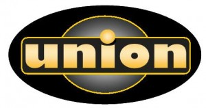Union DC Logo